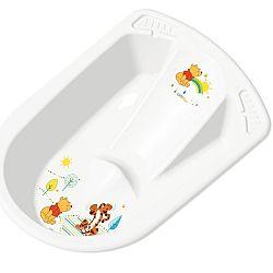 Keeeper Anatomická vanička Winnie the Pooh &  Friends