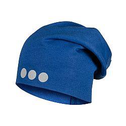 d54076bd6 Broel Dievčenská šiltovka Tokyo - modro-biela, 54 cm   BabyRecenzie.sk