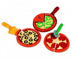 Learning Resources Pizza