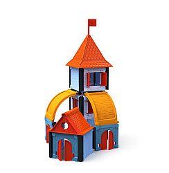 Modular Toys Mesto