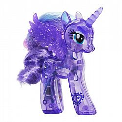 My Little Pony Trblietavá Pony princezná