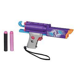 Nerf N-Rebell zložiteľná špiónska pištoľ