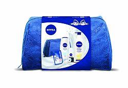 NIVEA Dámska darčeková kazeta Q10 Care