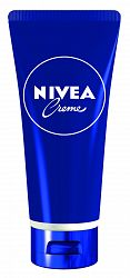 NIVEA Krém 100ml