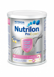 Nutrilon 2 HA 800g