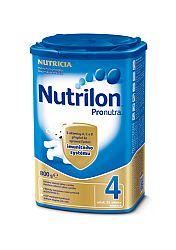 Nutrilon 4 Pronutra 6x800g