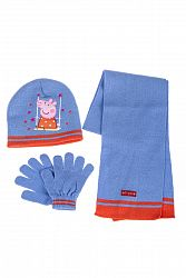 26d85d326 Trollkids Detské lyžiarske rukavice Troll - červeno-modré, 7-8 rokov ...