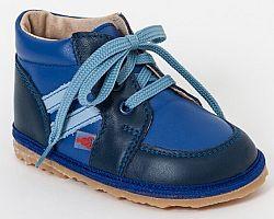RAK Chlapčenské capáčky Teddy - modré, EUR 21