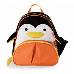 SKIP HOP Detský batôžtek - Tučniak