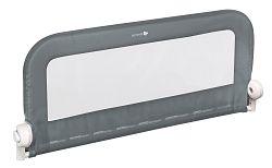 Summer Infant Jednostranná bezpečnostná zábrana na posteľ šedá