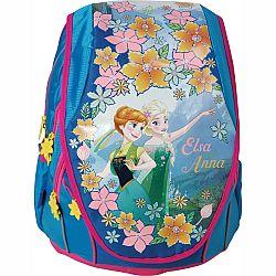 SunCe Anatomický školský batoh ABB Disney Frozen