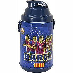 SunCe Fľaša na pitie FC Barcelona b2653ef5cf3