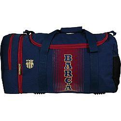 SunCe Veľká taška cez rameno + batoh - FC Barcelona