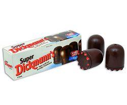 Tanner Čokoládové bonbóny