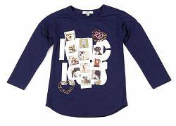 Tup-Tup Chlapčenské tričko, 104 cm