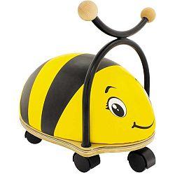 Ulysse Odrážadlo Včielka