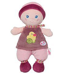 Zapf Creation BABY born ® for babies Veľká bábika pre bábätká