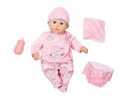 Zapf Creation My First Baby Annabell ® Staraj o mňa