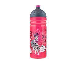 Zdravá lahev Zdravá fľaša Fashion 0,7l