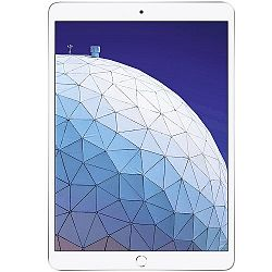 Apple iPad Air 10.5 (2019) 64GB WiFi Silver