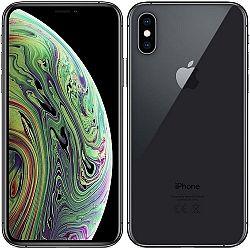 Apple iPhone Xs 256GB Grey