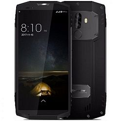 Blackview BV9000 Pro 128GB Dual Sim Grey