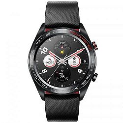 Huawei Honor Watch Magic Black