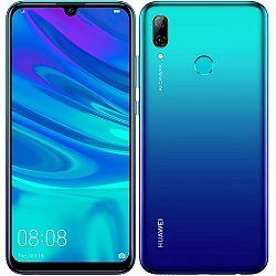 Huawei P Smart (2019) 64GB/3GB Dual Sim Aurora Blue