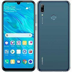 Huawei P Smart (2019) 64GB/3GB Dual Sim Sapphire Blue