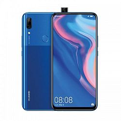 Huawei P Smart Z 4GB/64GB Dual Sim Blue