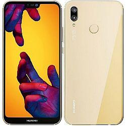 Huawei P20 Lite 64GB Dual Sim Gold