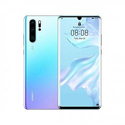 Huawei P30 Pro 128GB/8GB Dual Sim Breathing Crystal