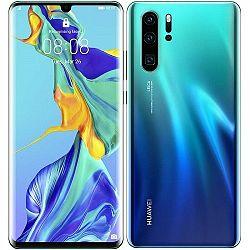 Huawei P30 Pro 8GB/128GB Dual Sim Blue
