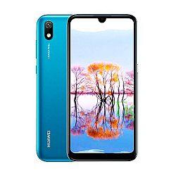 Huawei Y5 (2019) 16GB Dual Sim Blue