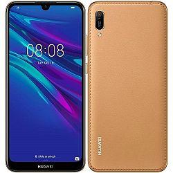 Huawei Y6 (2019) Dual Sim Brown
