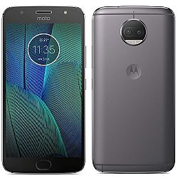 Lenovo Moto G5S Plus Dual Sim 3GB Grey