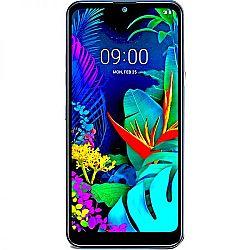 LG K50 32GB Dual Sim Black