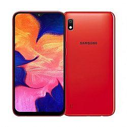 Samsung Galaxy A10 32GB/2GB Dual Sim Red