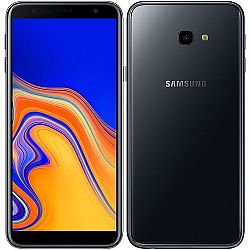 Samsung Galaxy J4 Plus J415 32GB Dual Sim Black