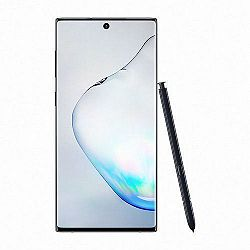 Samsung Galaxy Note 10 N970 256GB/8GB Dual Sim Black
