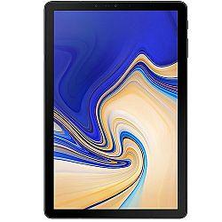 Samsung Galaxy Tab S4 10.5 T830 Wifi 64GB Black (SM-T830NZKAXEZ)