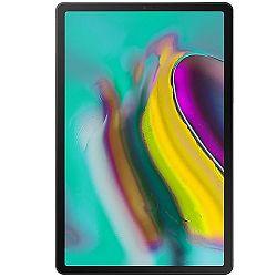 Samsung Galaxy Tab S5e T720N 10.5 64GB WiFi Silver SM-T720NZKAXEZ