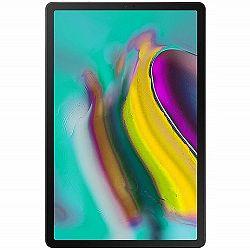 Samsung Galaxy Tab S5e T725N 10.5 64GB LTE Silver T725NZSADBT