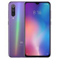 Xiaomi Mi 9 6GB/128GB Dual Sim Purple