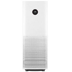 Xiaomi Mijia Air Purifier Pro White