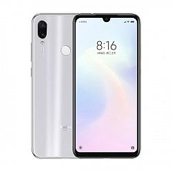 Xiaomi Redmi Note 7 4GB/64GB Dual Sim White