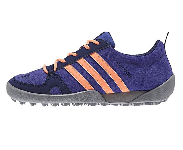 a3e5078a4ecc0 Adidas Botasky Daroga, EUR 32   BabyRecenzie.sk