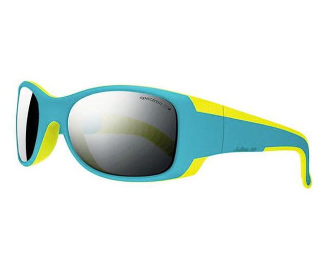 Julbo Detské slnečné okuliare BOOBA SP3 + 71b96b92276