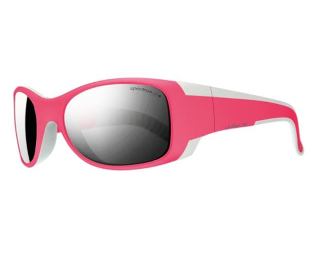 Julbo Dievčenské slnečné okuliare BUBBLE SP3 + 76c93c53a2