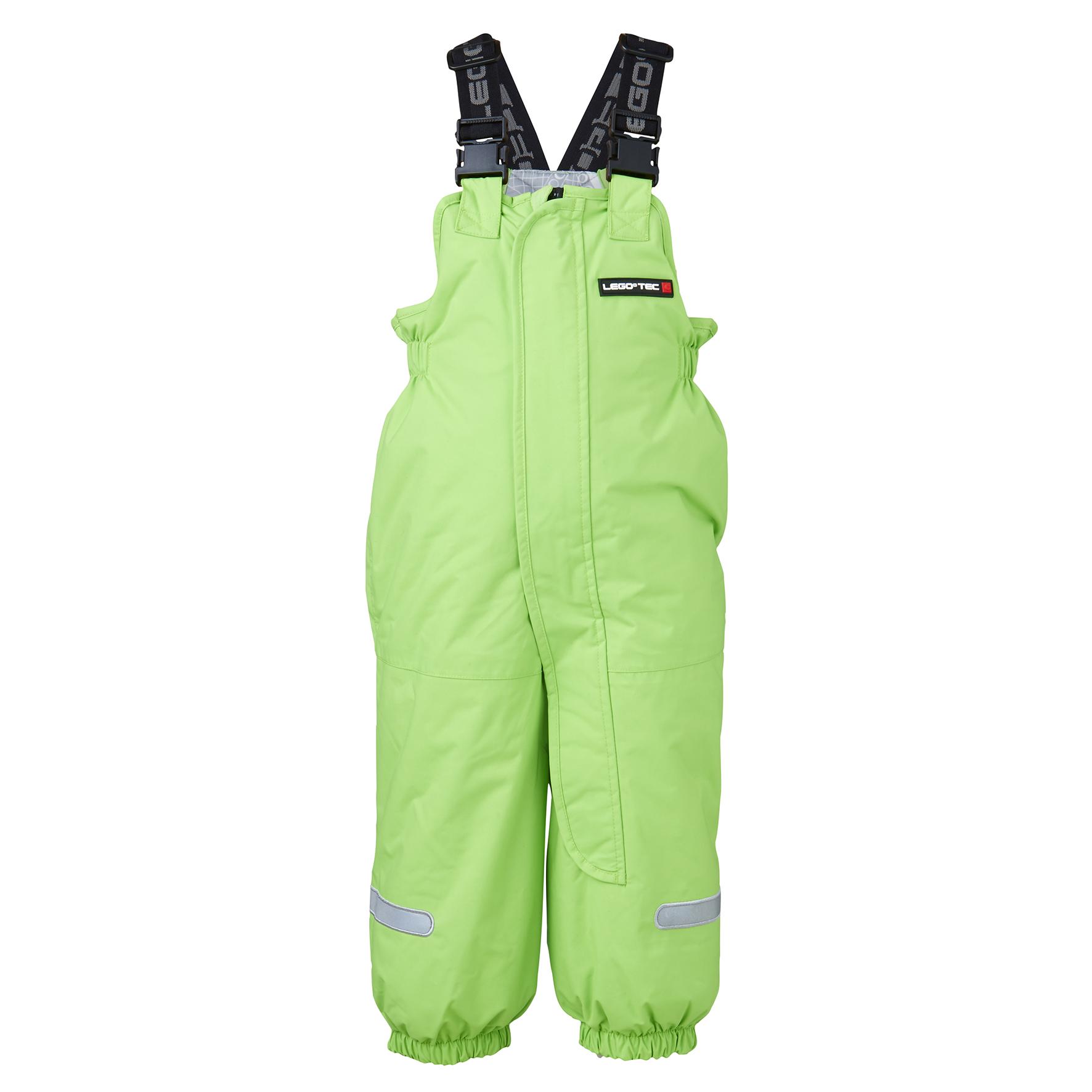 a01d13459401 LEGO® wear Detské lyžiarske nohavice Parker
